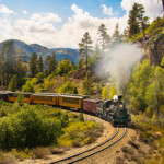 Ride-the-Durango-_-Silverton-Narrow-Gauge-Railroad