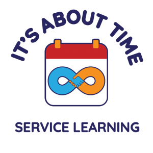 Appraiser Training Webinar-Service Learning Challenge