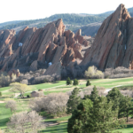 arrowhead_golf_course