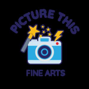 Fine Arts Challenge Webinar