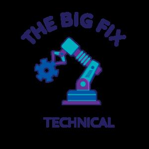 Technical Challenge Webinar