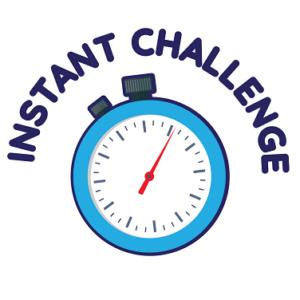 Appraiser Training Webinar-Instant Challenge