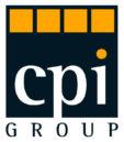 CPI Color Logo 300