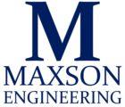 Maxson Logo - JPG
